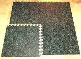 rubber floor mats garage. Cheap Floor Mats Garage Tiles Medium Size Of Tile  Rubber