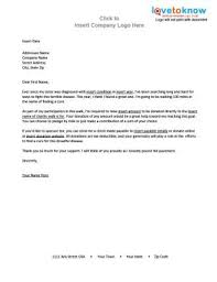 Donation Letter Example Awesome Free Sample Letters To Make Asking For Donations Easy Nonprofits