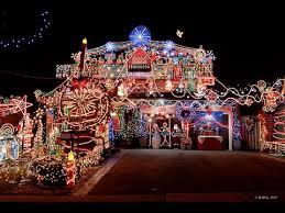 outdoor xmas lighting. 25 Mesmerizing Outdoor Christmas Lighting Ideas - Architecture \u0026 Design Xmas M