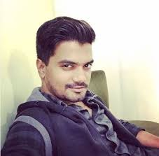 Rocky Jaiswal Height Weight Age Biography Affairs More