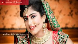 bridal makeup artists for destination wedding weddingz in