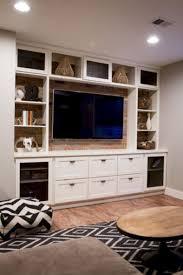 basement furniture ideas. [ Jazz Up Your Basement With These 15 Furniture Ideas Basement Furniture Ideas