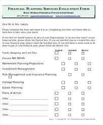 Evaluation Form Remark Software Of Seminar Related Post Feedback ...