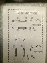 3hp capacitor start motor suppliers and manufacturers at alibaba weg motor capacitor wiring diagram at Weg Single Phase Motor Wiring Diagram With Start Run Capacitor