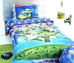 alien bedding set transformers sets twin transformer teen boy home improvement s