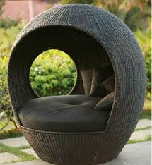 outdoor wicker chairs four splurge and a steal at home with kim vallee