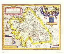 Galicia Climate Chart Galicia Spain Wikipedia
