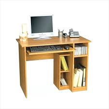 amazing computer desk small. Small Desk For Computer Very Home Office Inexpensive Desks With Wheels Amazing