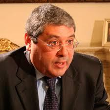 ... riguardo la richiesta del procuratore generale Giovanni Galati, che al termine della sua requisitoria in Cassazione ha chiesto ai giudici della Suprema ... - cuffaro-salvatore-tf-ansa-2-258