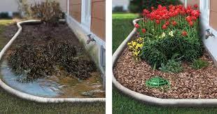 how to improve yard drainage 7