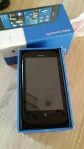 7verkaufe Nokia Lumia 510 in 36251 Bad ...