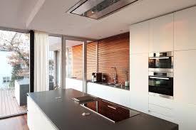 Moderne Kchen Mit Insel Pic Designer Küche Mit Insel For Genial