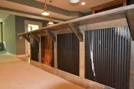 diy rustic bar. Fine Rustic Building A Rustic Bar Diy Barn Door Hardware    For Diy Rustic Bar