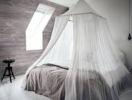 Pictures Of Canopy Beds Lovely Bed Canopy Best Ideas About Canopy ...