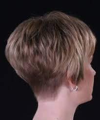 Short Wedge Haircuts Back View   Hairstyle Picture Magz in addition  in addition  together with 35 Exceptional Wedge Haircut Ideas   SloDive likewise  in addition Short Wedge Haircut Front And Back Hairstyle   Hairstyles Ideas besides Pictures Of Wedge Haircut Front And Back View Short Wedge Haircuts further Modified Wedge Haircut   Bing Images   Hair ideas   Pinterest in addition Short Wedge Haircuts Back View   Hairstyle Picture Magz together with  besides short haircuts for women over 60 wedge cut rear view   Yahoo. on wedge haircut photos front and back