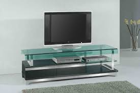 Tv Cabinet Design For Living Room Living Room Contemporary Tv Stand Display Item Floating Wall