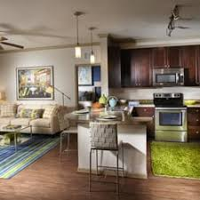 High Quality Photo Of Camden Town Square Apartments   Kissimmee, FL, United States