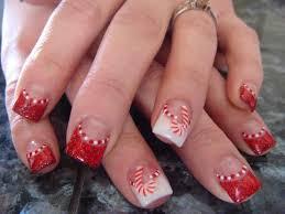 cute christmas nail designs tumblr   rajawali.racing