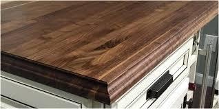walnut butcher block countertops walnut butcher block counter