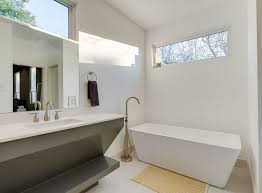 merewayjavawengedesignermodularfurnituredbcjavawengedetail outrac modular bathroom furniture. 20 Contemporary Bathrooms With Vaulted Ceiling Merewayjavawengedesignermodularfurnituredbcjavawengedetail Outrac Modular Bathroom Furniture