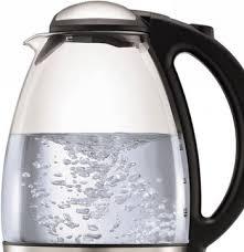 <b>Чайник электрический Tefal KI720830</b> купить в интернет ...
