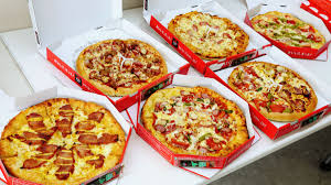 pizza hut menu 2013. Plain Pizza Mayo Gourmet  Wild Garlic Teriyaki Chicken Etc Pizza Hut Tried To Eat 6  Kinds Of New Spring Products Inside Menu 2013