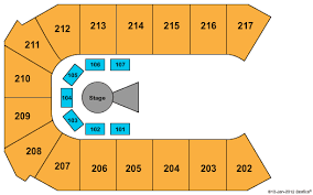 Santa Ana Seating Chart Ovo Santa Ana Seating Chart Www Bedowntowndaytona Com