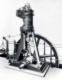 first diesel engine. Unique First Dieselu0027s Third Test Engine Used In The Successful 1897 Acceptance For First Diesel Engine DieselNet