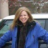 Fran Milligan Facebook, Twitter & MySpace on PeekYou