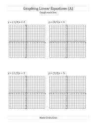 Excel : Bar Graphs Grade Sheet Earthquakes Answers Graph ...