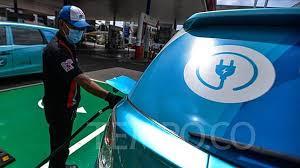 Lalu, berapa tarif ppnbm kendaraan bermotor yang saat ini berlaku? Lmegjrpt1u5gwm