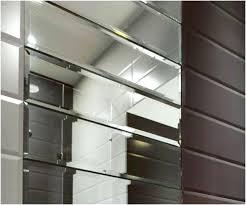 l and stick mirror tiles l and stick mirror tiles diverting l and stick mirror tiles