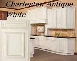 white rta cabinets. Perfect White Charleston Antique White RTA Kitchen Cabinets  With Rta S