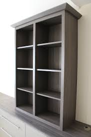 office file racks designs. Home Office File Storage. Storage Racks Designs I