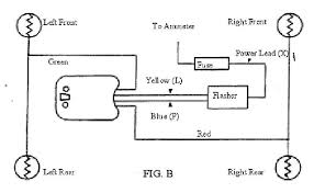 signal stat 900 turn signal wiring diagram signal stat 900 turn 7 Wire Turn Signal Diagram wiring diagram for universal turn signal switch wiring printable signal stat 900 turn signal wiring diagram 7 wire turn signal diagram scout