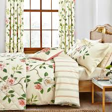 sanderson bedding and curtain sets integralbook com