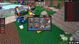 Murder mystery x codes (june 2021) here are all the new working murder mystery x codes to redeem in roblox. Roblox Murder Mystery X Sandbox Codes Free Knives July 2021 Steam Lists