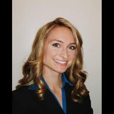 MM&I - Speakers: Vanessa Johnson and Matt Livingod | Office for Continuous  Professional Development