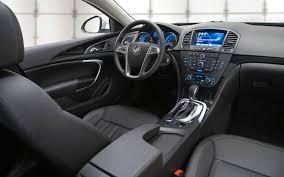 buick regal 2013 interior. 2012 buick regal gs interior 2013