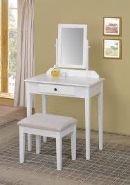 White Vanities For Bedroom Excellent White Vanities For Bedrooms Bedroom  Vanities Design