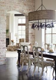 light for dining room