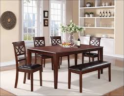bar height kitchen tables and chairs with kitchen bar table and chairs best erik buch od