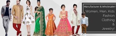 Wholesale Designer Clothes Online B2b Marketplace Buy Sell For Business Zaasmart