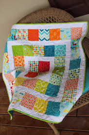 Quilt Patterns For Boys New Decorating Design