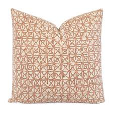 24 pillow covers. Delighful Covers Rattan Cantaloupe Pillow Cover By Chloeandolivecom On 24 Covers V