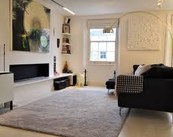 Awesome Interior Design Of One Bedroom Apartment On Sofa Apartement Small  Room Furniture 5