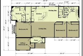 A List Of Small Medium And Large Living Room Size Dimensions With Plan Of Living Room