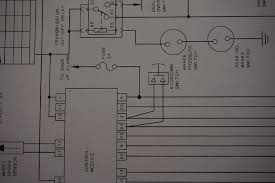 case wheel loader 621b 721b service workshop repair manual book 7 electrical full wiring schematics steering power train brakes hydraulics full hydraulic schematics chassis