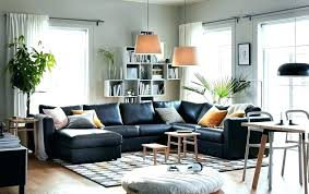 black and grey couch gray couch decor gray couch decor large size of sofa awesome black