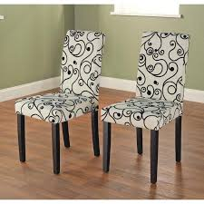 target dining room table dining room chair covers target gallery